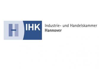 IHK_Logo_705492
