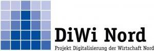 DiWiNord_Unterzeile
